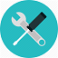 technical_service_tools_toolkit_equipment_customization_working_utility_repair_maintenance_support_fix_restore_workshop_instruments_flat_design_icon-512